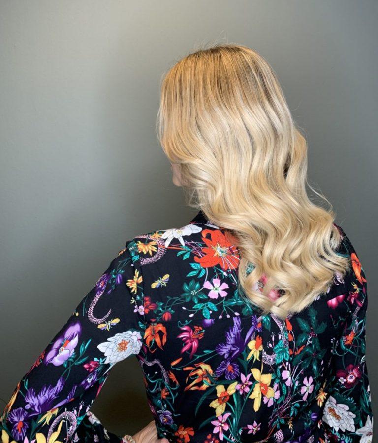 Frisør Hair by Drews